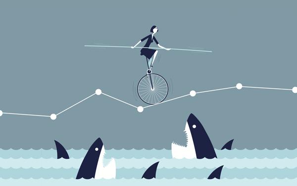 MDaudit Risk-based Auditing - 4 Ways Identify Risk