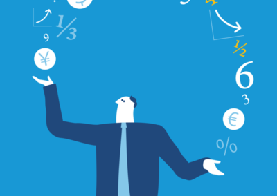 Capitalizing on Analytics for Risk-based Compliance Design
