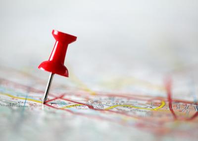 MACRA Roadmap – Steps, Timeline and Preparation